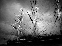 09 Cutty Sark (Medium)